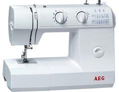 AEG NM 790
