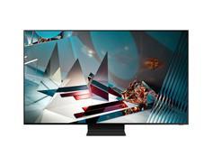 Samsung QE75Q800T QLED 8K ULTRA HD TV