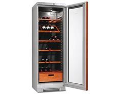 Electrolux ERC 38810 WS