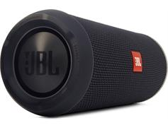 JBL FLIP3, černá