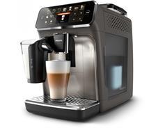 Philips EP 5444/90 kávovar