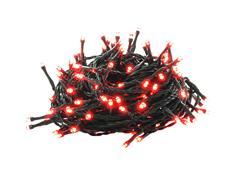 RETLUX RXL 307 řetěz, červený