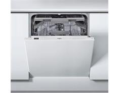Whirlpool WEIC 3C26 F