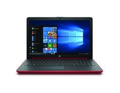 HP 15-db0703nc 15,6 A9 8G 512SSD 2GB W10