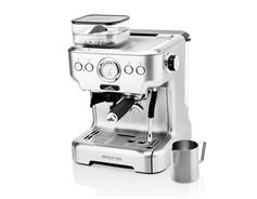 Espresso ETA Artista PRO 5181 90000