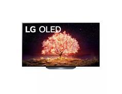LG OLED65B13LA TV
