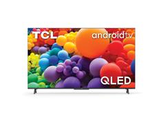 TCL 65C725 QLED ULTRA HD TV