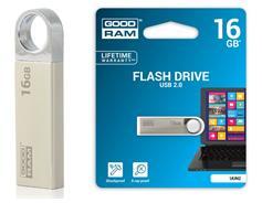 GOODRAM UUN2 16GB (UUN2-0160S0R11)