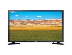 Samsung UE32T4302 LED HD LCD TV