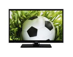 Televize Hyundai HLP 24T305