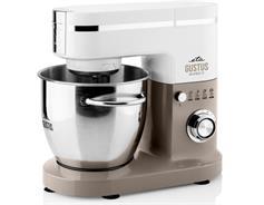 Kuchyňský robot ETA Gustus Maximus III 3128 90030