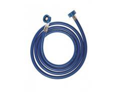 ELECTROLUX E2WII250A2 Přívodní hadice