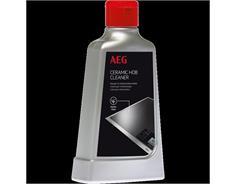 AEG A6IRC101 Čistič varných desek