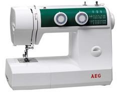 AEG NM 791