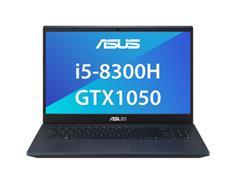 ASUS X571GD-BQ275T 15,6F i5 8G 512SSD 2G