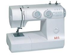 AEG NM 795