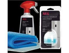 AEG A6KK4105 Sada pro chladničku