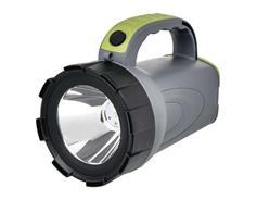 Emos Nabíjecí svítilna LED P4527, 5W CREE LED