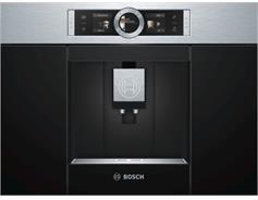 Bosch CTL 636 ES1