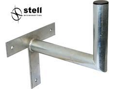 Stell SHO 1121