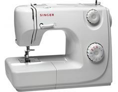 Singer SMC 8280