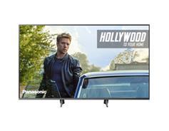 Panasonic TX 58HX800E LED ULTRA HD TV