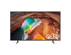 SAMSUNG QE43Q60R QLED 4K TV