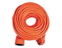 Prodlužovací kabel 20m Sencor SPC 46