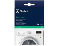 ELECTROLUX E6WMI1011 čistič praček