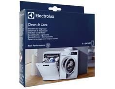 ELECTROLUX E6WMDW06 čistič praček a myček