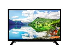 TOSHIBA 32LL2A63DG SMART FHD TV T2/C/S2