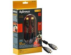HDMI kabel Reference RAV 110-015 HDMI 1.4 M-M 1,5m