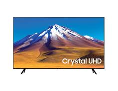 Samsung UE55TU7092 LED ULTRA HD LCD TV
