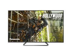 Panasonic TX 50HX810E LED ULTRA HD TV
