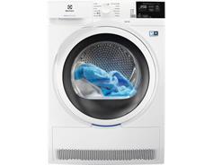 Sušička prádla Electrolux EW8H457WC