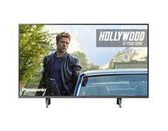 Panasonic TX 40HX800E LED ULTRA HD TV