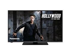 Panasonic TX 43HX580E LED ULTRA HD TV