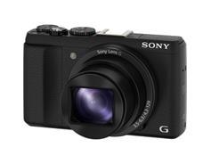 Sony DSC HX60B DIGITÁLNÍ FOTOAPARÁT