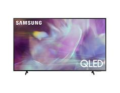 Samsung QE75Q65A QLED ULTRA HD LCD TV