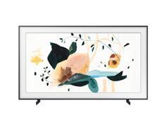 Samsung QE75LS03T QLED ULTRA HD LCD TV