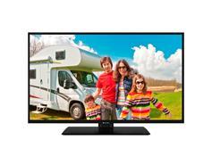Televize GoGEN TVF 22P406 STC, LED
