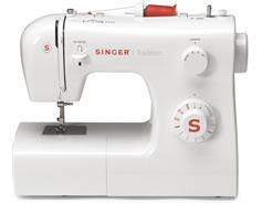 Singer SMC 2273/00