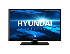 Televize Hyundai FLR 22TS200 SMART