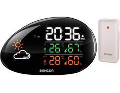SENCOR SWS 5200