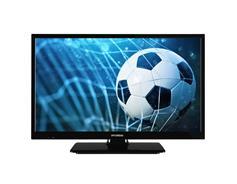Televize Hyundai FLP 22T100