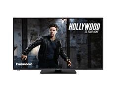 Panasonic TX 50HX580E LED ULTRA HD TV