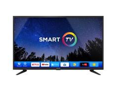 Sencor SLE 43US601TCS UHD SMART TV