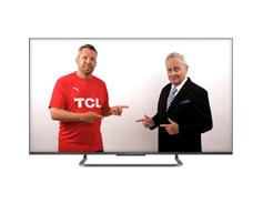 TCL 65P815 ANDROID SMART LED