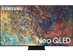 Samsung QE65QN90A NEO QLED ULTRA HD TV