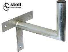 Stell SHO 1122